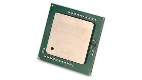 HPE DL380 Gen10 Intel Xeon-Bronze 3106 (1.7GHz/8-core/85W/11MB) Processor Kit
