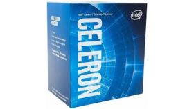 Intel CPU Desktop Celeron G4930 (3.2GHz, 2MB, LGA1151) box
