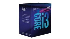 Intel CPU Desktop Core i3-9350KF (4.0GHz, 8MB, LGA1151) box