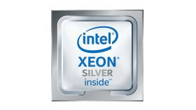 Lenovo ThinkSystem SR550/SR590/SR650 Intel Xeon Silver 4210 10C 85W 2.2GHz Processor Option Kit w/o FAN
