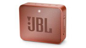 JBL GO 2 CINNAMON portable Bluetooth speaker
