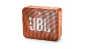 JBL GO 2 ORG portable Bluetooth speaker
