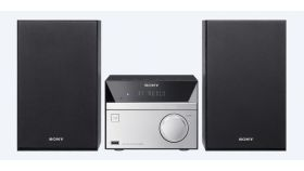 Sony CMT-SBT20 Micro system