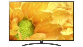 "LG 70UM7450PLA, 70"" 4K UltraHD TV, IPS 4K Display 3840 x 2160,Cinema Screen, DVB-T2/C/S2, Smart webOS ThinQ AI, Magic Remote, WiFi 802.11ac, 4КActive HDR, DTS Virtual:X, HDMI 4К/2К, Simplink,CI, LAN, USB, WIDI, Bluetooth, Ultra Surround, Crescent Sta"