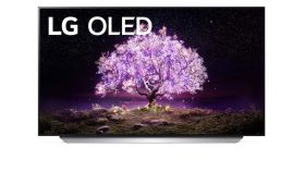 "LG OLED55C11LB, 55"" UHD OLED, 3840 x 2160, DVB-C/T2/S2, Full Cinema Screnn, Alpha 9 Processor, webOS 4.0 ThinQ AI + ThinQ Hub, HDR10 Pro, NVIDIA G-SYNC, AMD FreeSync, Dolby Vision, DOLBY ATMOS, Built-in Wi-Fi, Bluetooth, HDMI, USB, Airplay, Wi-Di, Me"