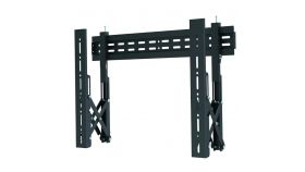 Neomounts by NewStar Flat Screen Wall Mount for video walls (pop-out / stretchable)