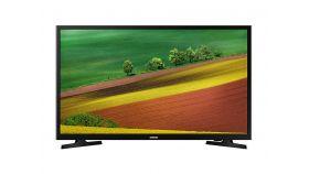 "Samsung 32"" 32N4003 HD LED TV, 1366x768, 200 PQI, DVB-T/C, PIP, 2xHDMI, USB, Black"