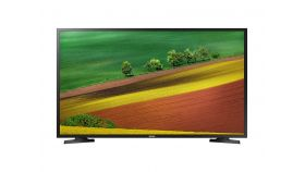 "Samsung 32"" 32N4302 HD LED TV, 1366x768, 200 PQI, DVB-T/C, PIP, 2xHDMI, USB, Black"