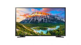 "Samsung 32"" 32N5372 FULL HD LED TV, SMART, 1920x1080, 500 PQI, DVB-T2/C/S2, PIP, 2xHDMI, USB, WIFI, Black"