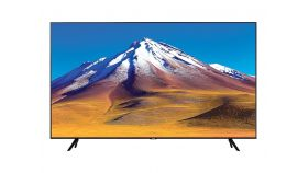 SAMSUNG Smart TV 50inch 50TU7092 4k UHD LED