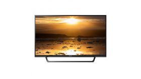 "Sony KDL-40WЕ665 40"" Full HD LED TV BRAVIA, DVB-C / DVB-T, XR 200Hz, Wi-Fi, HDMI, USB, Speakers, Black"