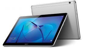 """Huawei MediaPad T3 10"""", Agassi - W09A, 2G+16G, Wifi, Gray"""