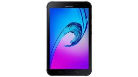 Samsung Tablet SM-T395 Galaxy Tab Active (LTE) with PEN