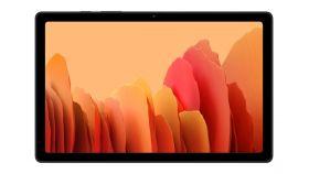 SAMSUNG SM-T500N GALAXY Tab A7 Qualcomm Snapdragon 662 10inch 3GB 32GB WiFi Android Gold