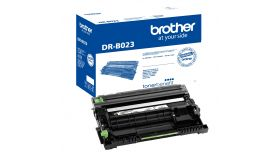 Brother DR-B023 Drum Unit