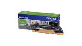 Brother TN-247BK Toner Cartridge