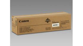 Canon Drum Unit for IR2230/2270/2870