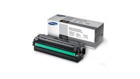 Samsung CLT-K506L H-Yield Blk Toner Crtg
