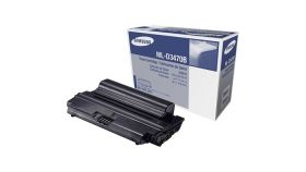 Консуматив Samsung ML-D3470B H-Yield Blk Toner Crtg (up to 10 000 A4 Pages at 5% coverage)* ML-3470D/ML-3471ND