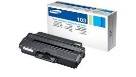 Samsung MLT-D103L H-Yield Blk Toner Crtg
