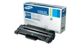 Samsung MLT-D1052L H-Yld Blk Toner Crtg