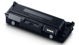 Samsung MLT-D204L H-Yield Blk Toner Crtg