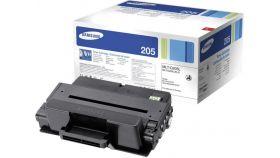 Samsung MLT-D205L H-Yield Blk Toner Crtg