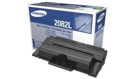 Samsung MLT-D2082L H-Yld Blk Toner Crtg