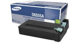 Samsung SCX-D6555A Black Toner Cartridge