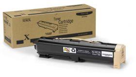 Xerox WorkCentrePro 123/128/133 Toner Cartridge