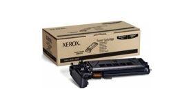 Xerox Black Toner Cartridge (24K) WC 71xx/72xx