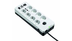 Eaton Protection Box 8 Tel@ USB DIN