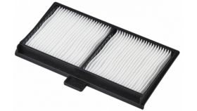 Epson Air Filter - ELPAF55