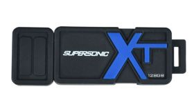 Patriot Supersonic Boost USB 3.0 128GB