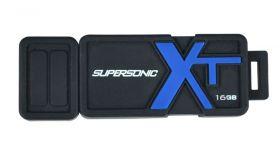 Patriot Supersonic Boost USB 3.0 16GB