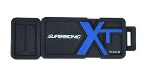 Patriot Supersonic Boost USB 3.0 64GB