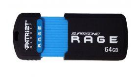 Patriot Supersonic Rage USB 3.1 64GB