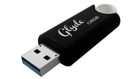 Patriot Glyde USB 3.1 Generation 128GB