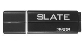 Patriot Slate USB 3.1 Generation 256GB