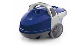 Zelmer ZVC722ST, Vacuum Cleaner