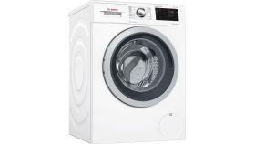 Bosch WAT28761BY, Washing machine 9kg ActiveOxygen
