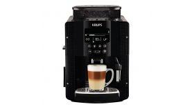 Krups EA815070 Espresseria Automatic, Coffe machine, 1450W, 1.7l, Display black