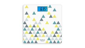 Tefal PP1536V0, Bathroom scale Classic Scandinavian