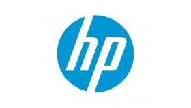 HP StoreVirtual VSA Software Startup SVC