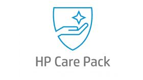 HP Care Pack (3Y) - HP 3y NextBusDay Onsite DT Only HW Supp for HP ProDesk/ ProOne 4xx G7+ Series, HP 2xx G6+ Series 1/1/1 wty