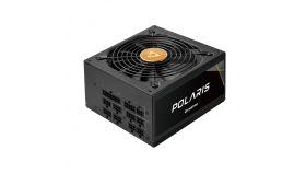 Chieftec Polaris PPS-850FC, 850W retail