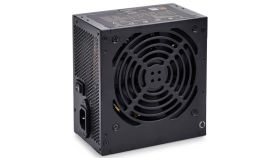 DeepCool DN500, 80 Plus
