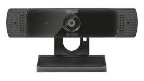 TRUST GXT 1160 Vero Full HD 1080P Streaming Webcam