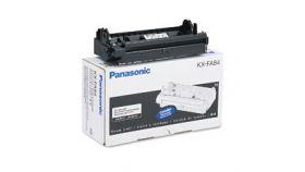 Panasonic KX-FA84 Барабан за лазерен факсKX-FL513,613,653