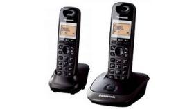 Удобен комплект от две слушалки и една база, Caller ID съвместимост, Sp-phone на базата